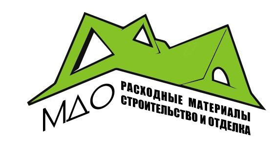 Винтовые сваи в Барнауле